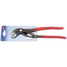 DRAPER Expert 180mm Knipex Cobra  Waterpump Pliers