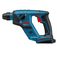 Bosch GBH18V 18V SDS Rotary Hammer Body Only