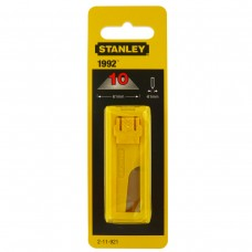1992B Knife Blades Heavy-Duty Pack of 10