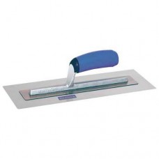 "RF12 12"" Stainless  Skimming Trowel"