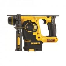 Dewalt DCH253N 18V SDS Rotary Hammer body Only
