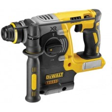 Dewalt DCH273N Brushless 18v SDS Rotary Hammer Body Only