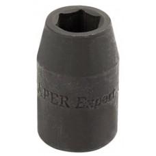 """DRAPER Expert 12mm 1/2"""" Square Drive Impact Socket"""