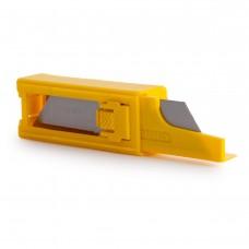 1992B Knife Blades Heavy-Duty Pack 10 Dispenser