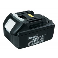 MAKITA BL1830 18V 3.0AH LI-ION BATTERY