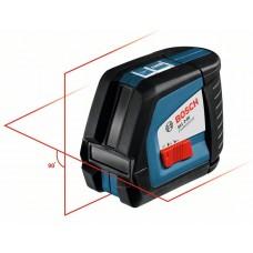 Bosch GLL 2-50 Laser Level