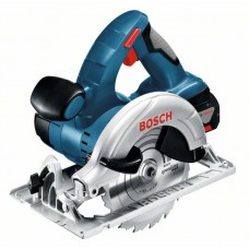 Cordless circular saw GKS 18 V-LI Body Only