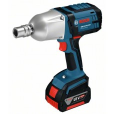 BOSCH GDS 18V-LI HT HIGH TORQUE IMPACT WRENCH BODY ONLY