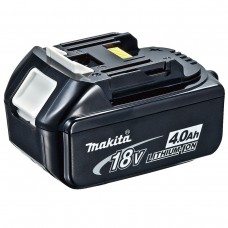 Makita BL1840 18V 4.0ah Li-Ion Battery