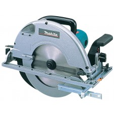 Circular Saw 5103R
