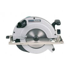 Makita 5903R 235mm Circular Saw
