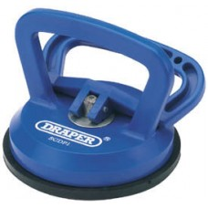 DRAPER 118mm Suction Dent Puller