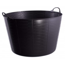 GORILLA TUB EXTRA LARGE SP75GBK-75LTR