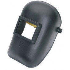 DRAPER Flip Action Welding Helmet to BS1542 Without Lenses