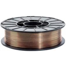 DRAPER 0.6mm Mild Steel MIG Wire - 700G