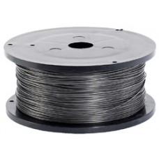 DRAPER 0.8mm Flux Cored MIG Wire - 450G
