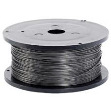 DRAPER 0.8mm Flux Cored MIG Wire - 450G