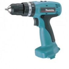 Makita 8270D 12v Cordless Combi Drill Body Only