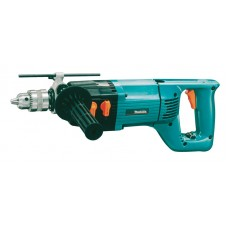 Makita 8406C Diamond Core Drill