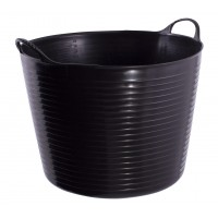 GORILLA TUB LARGE SP42GBK-38L