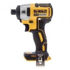 Dewalt DCF886N 18V Brushless Impact Driver Body Only