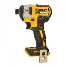 Dewalt DCF887N 18V Brushless Impact driver Body Only
