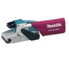 Makita 9404 4'' Belt Sander