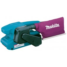 Makita 9911 3'' Belt Sander