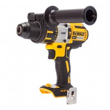 Dewalt DCD995N Brushless Combi Drill Body only