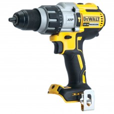 Dewalt DCD996N 18V Brushless 3 Speed Combi Drill Body Only