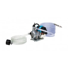 Makita EPH1000 4-Stroke Water Pump