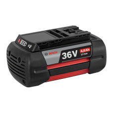BOSCH 36V 4AH LI-ION BATTERY PACK