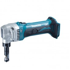 Makita BJN161Z 18v Nibbler Body Only