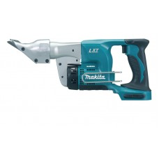 Makita BJS130Z 18v Metal Shear Body Only