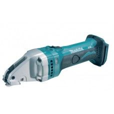 Makita BJS161Z 18v Metal Shear Body Only