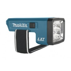 Makita BML186 18v Torch Body Only