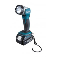 Makita DML802 18v LED Torch Body Only