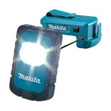 Makita BML803 18v LED Torch Body Only