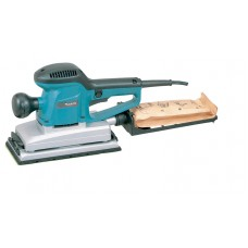 Makita BO4900 1/2 Sheet Finishing Sander