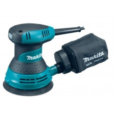 MAKITA BO5030 RANDOM ORBIT SANDER