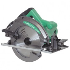 HITACHI C7SB2 185MM CIRCULAR SAW