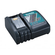 MAKITA DC18RC 14.4V/18V BATTERY CHARGER