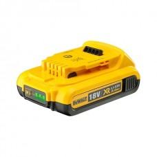 Dewalt DCB183 18V 2.0AH Li-ion Battery