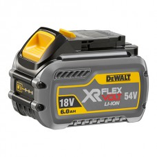 DEWALT DCB546 18/54V FLEXVOLT 6AH BATTERY
