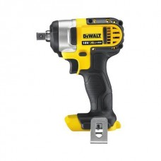 DEWALT DCF 880N 18V LI-ION COMPACT IMPACT WRENCH BODY ONLY