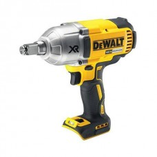 DEWALT DCF899N BRUSHLESS 18V LI-ION IMPACT WRENCH BODY ONLY