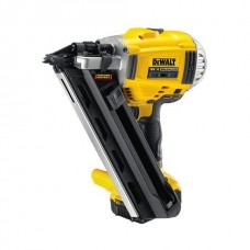 18V XR LI-ION BRUSHLESS 2 SPEED FRAMING NAILER - BARE UNIT-DCN692N