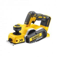 DEWALT DCP580N 18V CORDLESS PLANER BODY ONLY