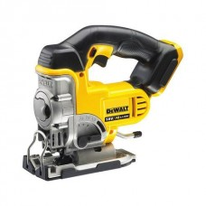 DEWALT DCS331N JIGSAW BODY ONLY