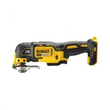 Dewalt DCS355N Brushless Multi Tool Body Only